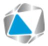 Logotipo BM Análises Clínicas